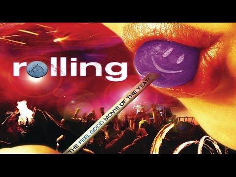 Rolling - Trailer
