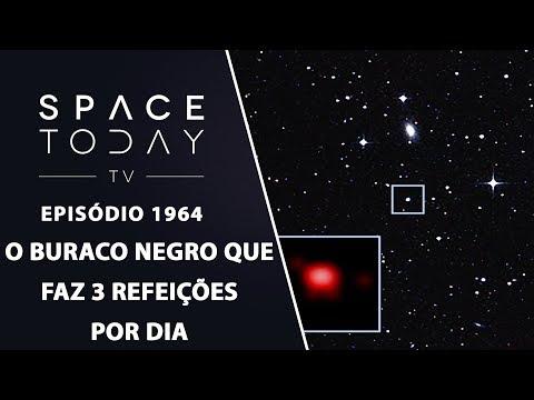 o-buraco-negro-que-faz-3-refeiÇÕes-por-dia-|-space-today-tv-ep1964