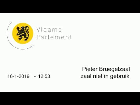 16-01-2019 - ochtendvergadering (LEE)