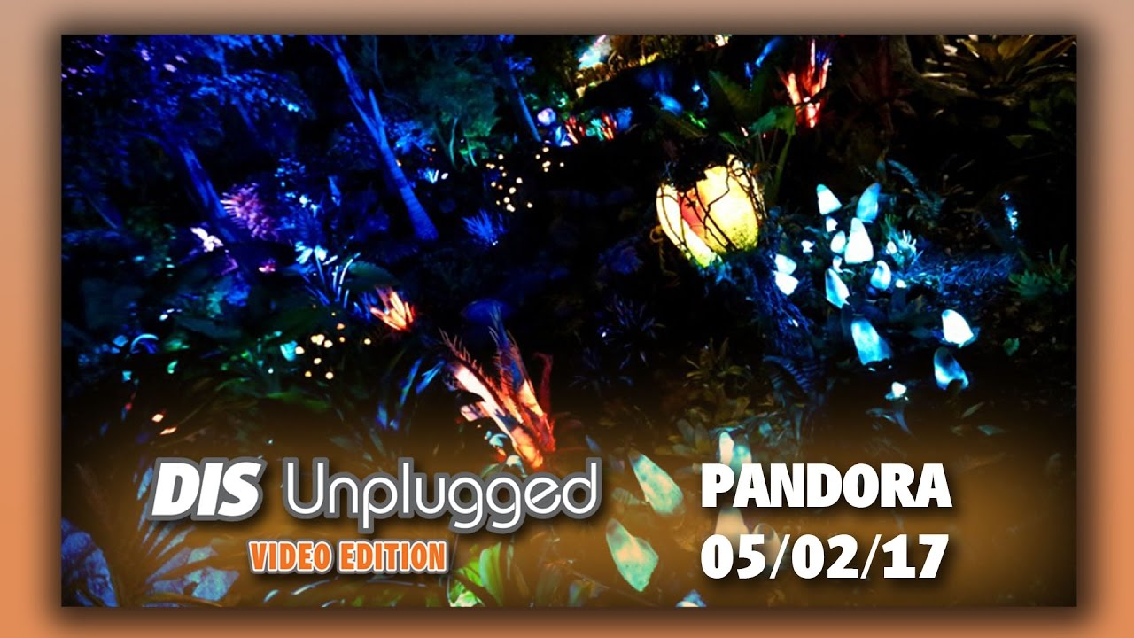 pandora-the-world-of-avatar-at-disney-s-animal-kingdom-preview-05-02-17