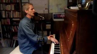 The Logical Song by Roger Hodgson (Supertramp) Cover by Max