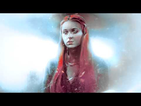 HOUSE STARK OST (S4) - The North Remembers