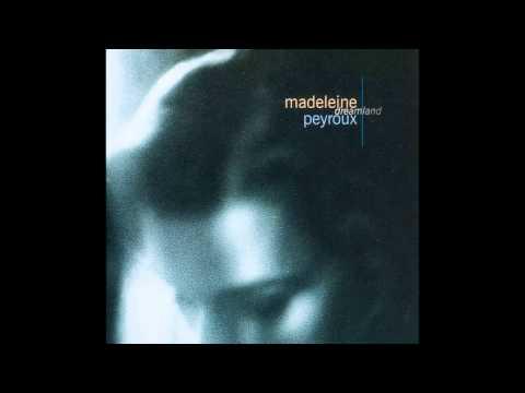 Madeline Peyroux - Walkin' After Midnight