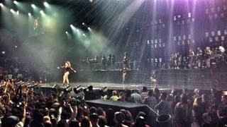 Beyonce I Am World Tour Full Dvd