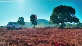 Winner movie nanna song||sai dharam tej||rakul preeth singh