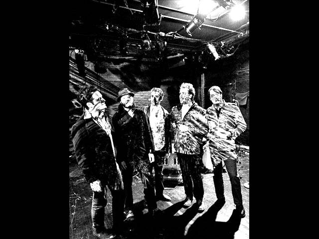 caveman-old-friend-emn-extramusicnew