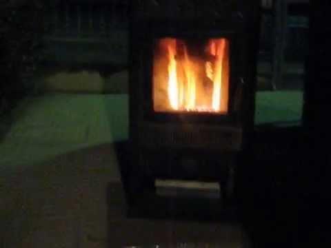 Pirolisi di pellet in stufa a legna anselmo cola con forno for Bruciatore a pirolisi