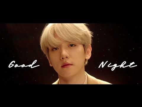 Download Mp3 Good Night - EXO 3D (please use earphones!) terbaru