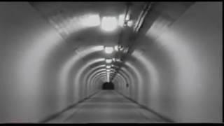 相川七瀬 - トラブルメイカー
