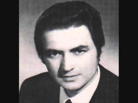 Franco Tagliavini-