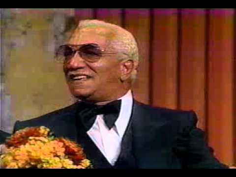 Dean Martin Celebrity Roast - Ronald Reagan - YouTube