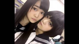関連動画: ・菅井様感動スピーチ 欅坂46 アンコール コメント ワンマン...