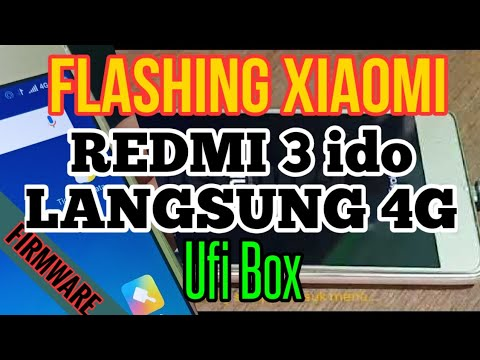 tutorial-flashing-xiaomi-redmi-3-ido-jaringan-langsung-on-4g