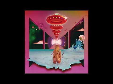Kesha - Let 'Em Talk (feat. Eagles of Death Metal) (Almost Studio Acapella) - LOSSLESS