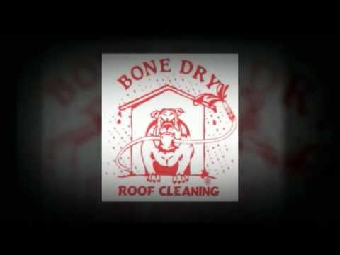 Roof Cleaning Indianapolis