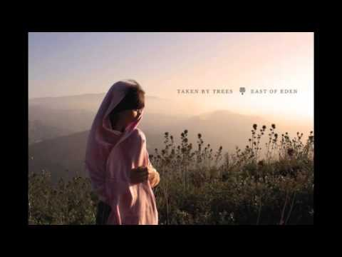 Клип Taken By Trees - To Lose Someone