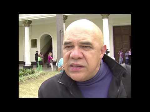 Século News - 27/01/16 - Bombas Caracas