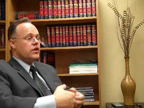Ways to prevent filing for bankruptcy, how to stave off chapter 7 & chapter 13