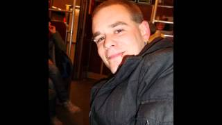 Nightwish - Bye Bye Beautiful (Dj Göbler Mix).wmv