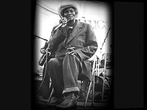 BIG MAMA THORNTON - MIXED UP FEELING - kobusu.com/longlifetoblues
