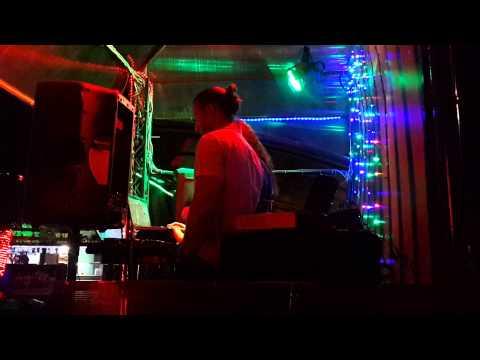 Дмитрий Волченков (группа МАГНЭТ) - Я Без Тебя Не Жил (LIVE)