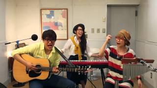 OFFICIAL WEBSITE: http://goosehouse.jp FACEBOOK:Goosehouse.jp TWITT...