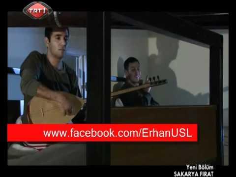 Erhan Uslu - Zülüf (Neset Ertas)