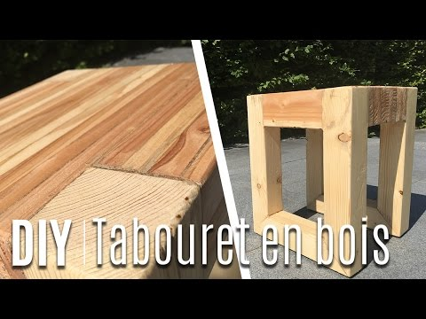 Banc de terrasse doovi for Terrasse pronunciation