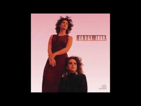 Wendy and Lisa - Sideshow - 1987