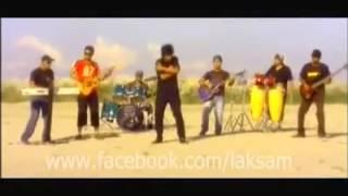 Song of the day Bokul Fuler Mala Debo      Maqsood Fan Page