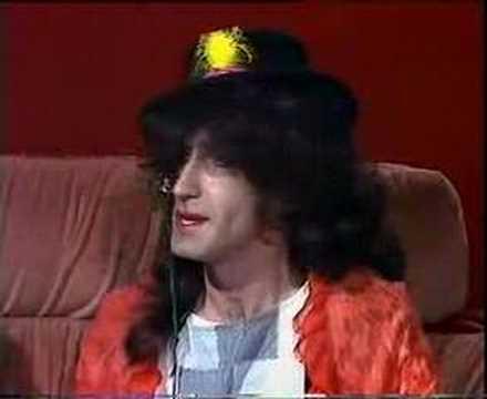 AFTER DARK: 23rd show of 1984 pt 3 (4/6/1984)