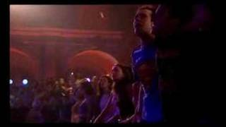 Scorpions - Wind Of Change [Acoustica] - HD