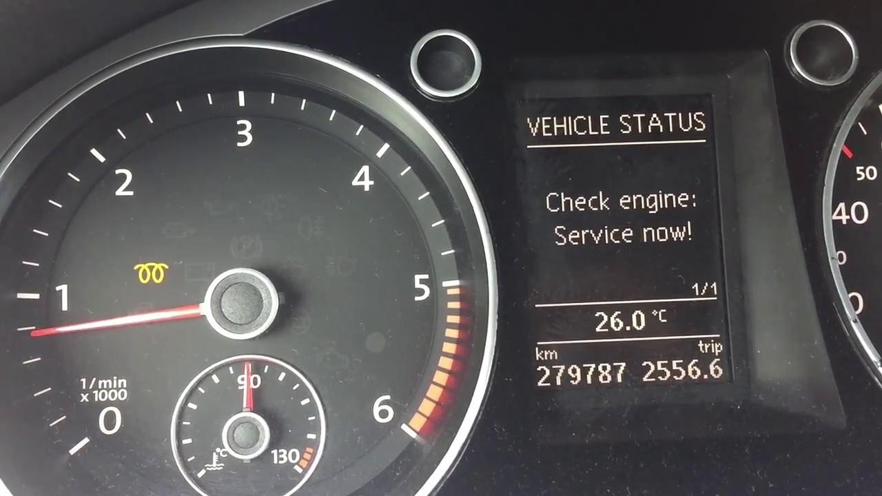 G235 Check Engine Sensor 1 for Exhaust Temp Bank 1