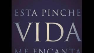 Hay mil Caminos - Montevideo (AEMH)(Este video lo realize para mi sobrino emmanuel con cariño para el ., 2016-09-07T00:03:05.000Z)