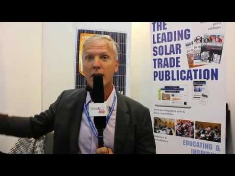 Renewable Energy India Expo 2017 , India Exposition Mart Ltd., Greater Noida, India