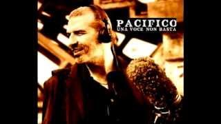 """Pacifico - """"L"""
