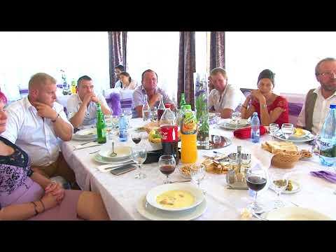 Anton Grama - Colaj Maramures (Live)