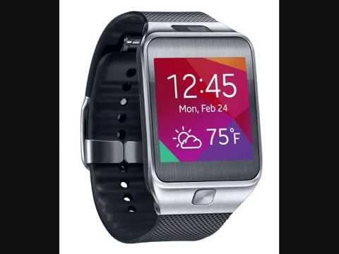 best buy smart watch