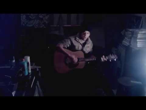 Kado Fueta \\ All For You - Imagine Dragons Cover