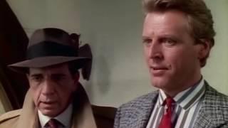 Кувалда / Sledge Hammer! (2 сезон: 3 серия)