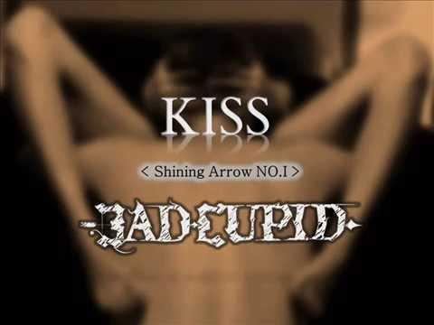 배드큐피드 KISS/BADCUPID[배드큐피드]