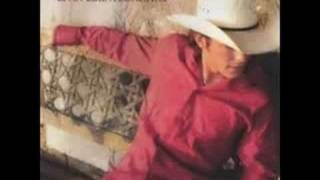 Granger Smith - Colorblind