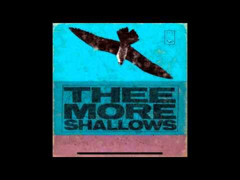 Thee More Shallows - Night at the Knight School
