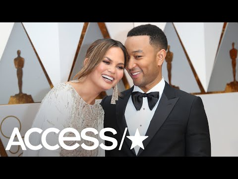 Chrissy Teigen 'Honors' Donald Trump For His 72nd Birthday With $72K Donation To The ACLU | Access