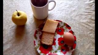 FOOD BOOK/Диетический Vlog: Домашняя кухня*ЧТО ПРИГОТОВИТЬ?Меню на неделю 4