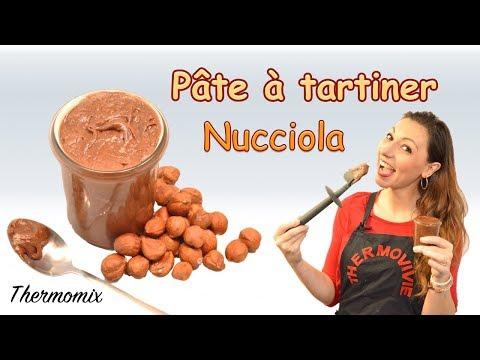 nucciola,-la-pâte-à-tartiner-corse.-recette-au-thermomix