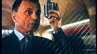 Money Train (1995) bande annonce