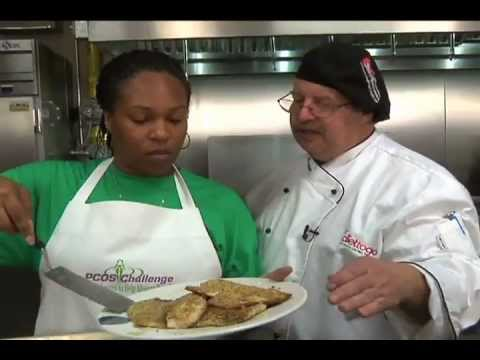 PCOS Challenge Television Show - Watch on PCOS.tv