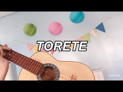 TORETE  LOVE YOU TO THE STARS AND BACK OST  MOIRA DELA TORREMOONSTAR88