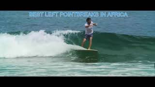 ROBERTSPORT, A MAGICAL & UNIQUE GLOBAL SURF DESTINATION!
